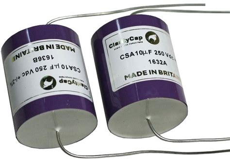 capacitor test humble humble capacitor test 28 images humble hifi cap test humble hifi cap test humble hifi cap