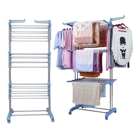 Vicenza Stand Mixer Vsm100 buy youwe cloth drying stand 3 layers in nepal