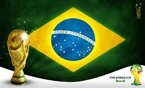 brasil mundial los sitios de concentraci 243 n de las 32 selecciones en