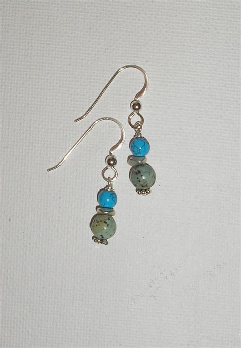 beaded earrings ideas image search results