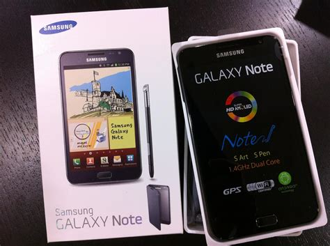 Dus Samsung Galaxy Note 1 N7000 samsung galaxy note n7000 ap end 6 15 2012 6 15 pm myt
