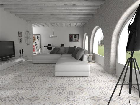 Open plan Moroccan style living space   Mediterranean   Living Room   london   by Walls And Floors