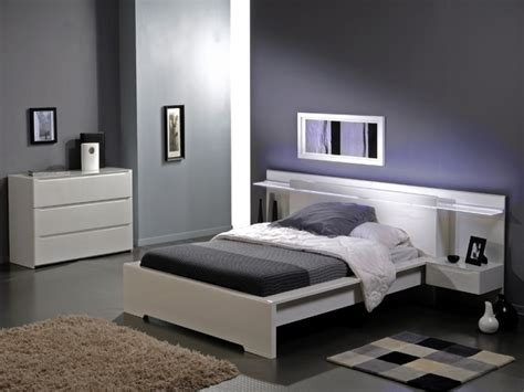 Designer Headboard by 10 Stunning Modern Bed Designs