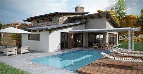 Good Costruire Casa In Pietra #1: foto-casa-835.jpg