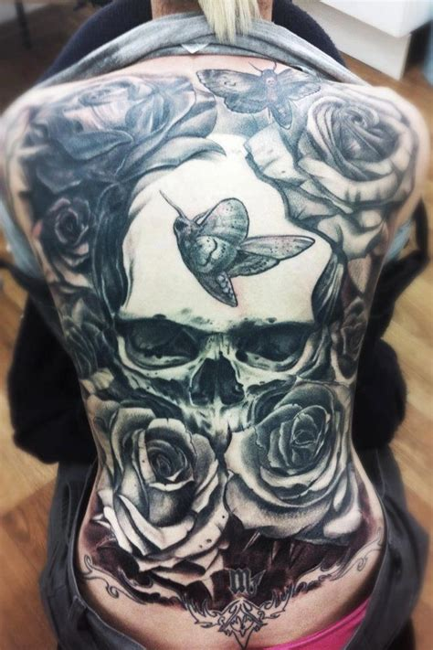 tattoo 3d caveira significado de tatuagem de caveira