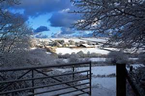 Landscape Pictures Uk Uk Snow The Batch Of Pictures Of Winter Weather