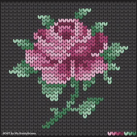 drawing knitting pattern 2647 best images about punto cruz on pinterest free