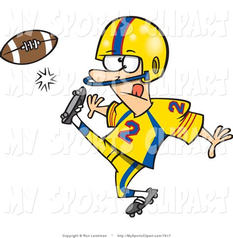football player clip running football player clipart clipart panda free
