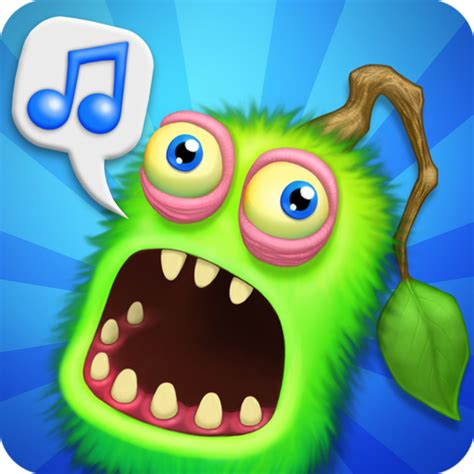 Card Monsters Gift Code - amazon com my singing monsters appstore for android