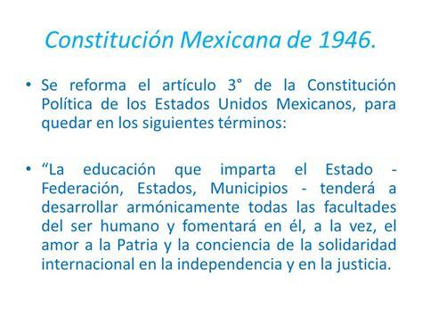 Constituci 211 N Politica De   el articulo 3 de la constitucion politica de los estados