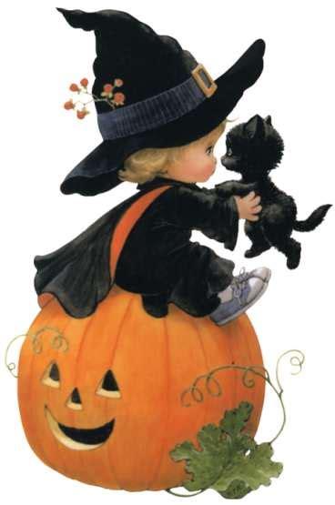 imagenes de halloween hermosas halloween im 225 genes gifs