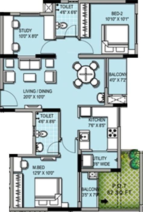 xs floor plan xs floor plan 28 images xs bottle service discotech