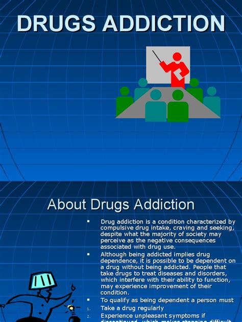 Heroin Detox Tips by Drugs Addiction Docshare Tips