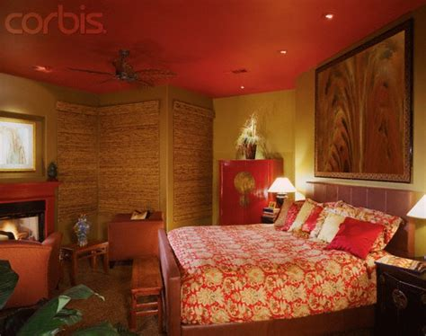 chinese themed bedroom the modern chinese themed bedroom design beautiful homes