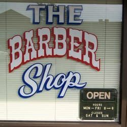 haircut places in college station texas the barber shop barbers college station tx united
