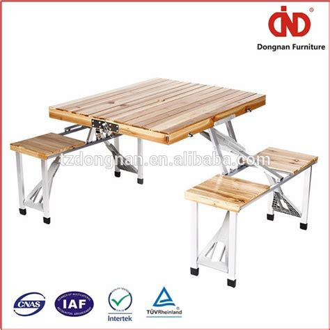 Standard Folding Table Size For Sale Standard Folding Table Size Standard Folding Table Size Wholesale Suppliers Product