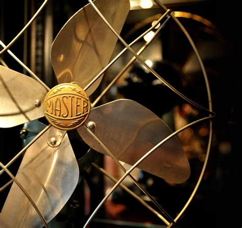 fashioned desk fan style desk fans hostgarcia