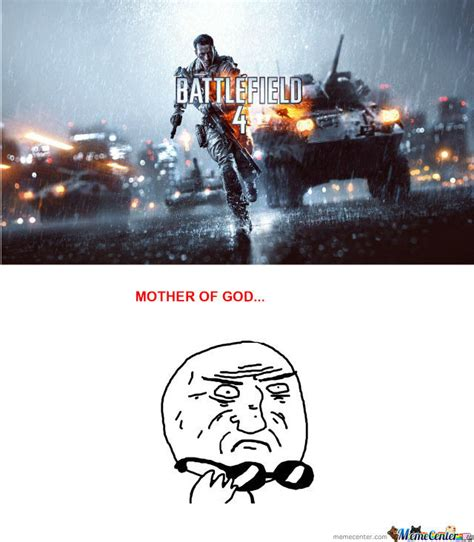 Battlefield Memes - battlefield 4 by jg24gatus meme center