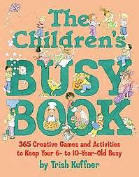 the author easy blogging for busy authors books reading for sanity a book review the busy book