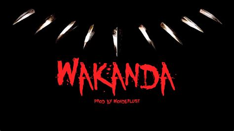 kendrick lamar x download download instrumental wakanda kendrick lamar x travis