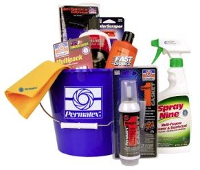 Right This Minute Sweepstakes - permatex kicks off the right stuff got a minute giveaway promotion