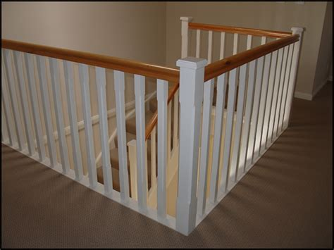 victorian banister rails allwood stairs timber stairs and handrails