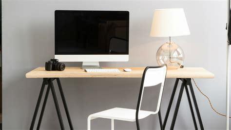 scrivanie usate per ufficio scrivanie ufficio usate scrivania per stanzetta o ufficio