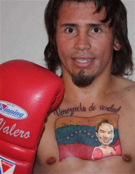 tattoo on pacquiao s chest pacland s philippine boxing forum view topic valero s