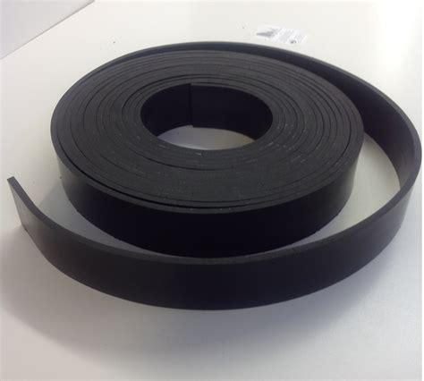 Stripe Rubber rubber rubber limited