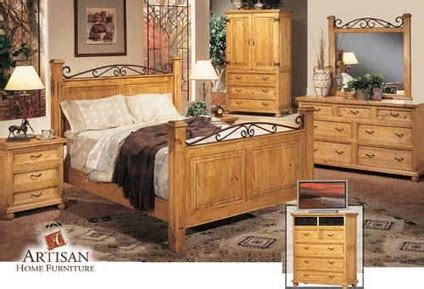 awesome affordable bedroom sets gallery rugoingmyway us awesome pine bedroom furniture photos rugoingmyway us