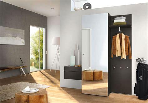 mobili ingresso design mobili per ingresso moderni dal design particolare