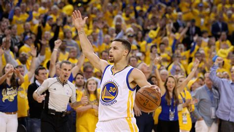 Mba Westeren Conference by Nba Western Conference Finals 2016 Schedule Dates Times