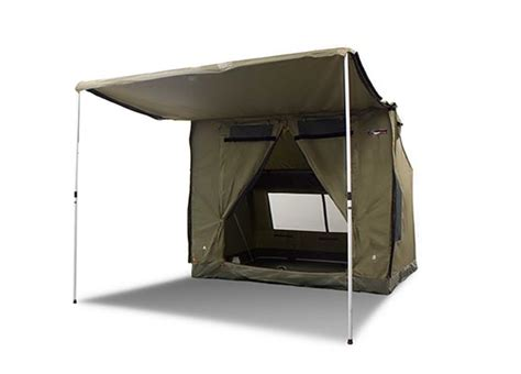 bag awning for tent trailer oztent rv 3