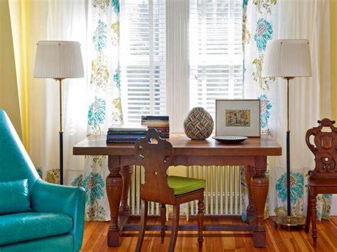 15 cheery yellow bedrooms hgtv 15 cheery yellow bedrooms bedrooms bedroom decorating