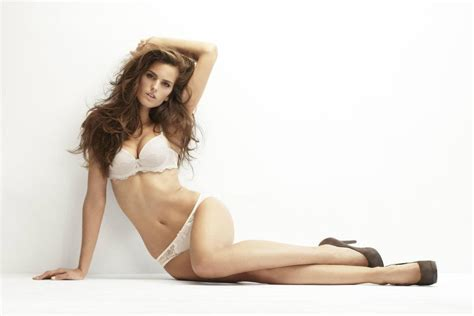 Home Design Trends basic yamamay lingerie 2
