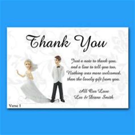 Wedding Congratulations Rhyme by 7 Best Images About Wedding Card Messages On