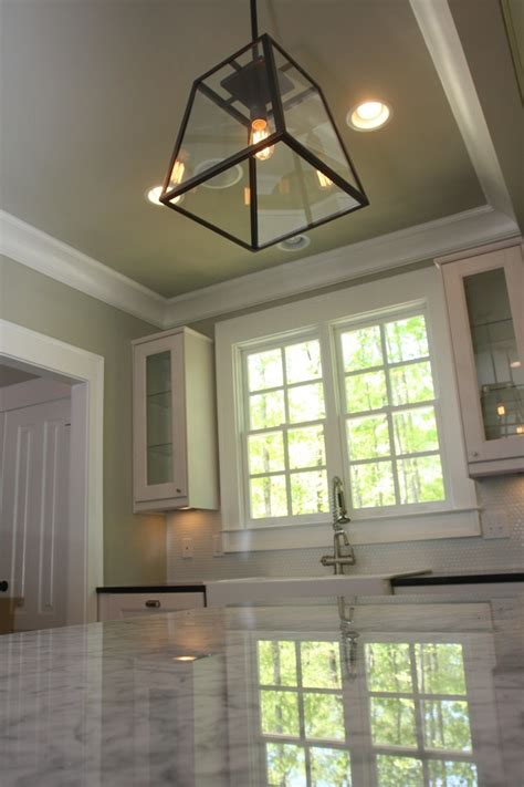 restoration hardware kitchen lighting pin by priscilla janowski on kitchens pinterest