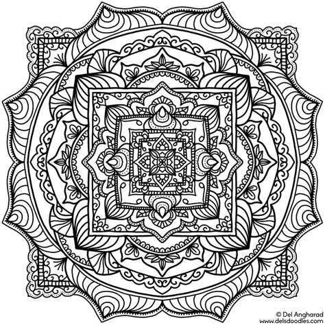 where to buy mandala coloring books in singapore small mandalas page 2