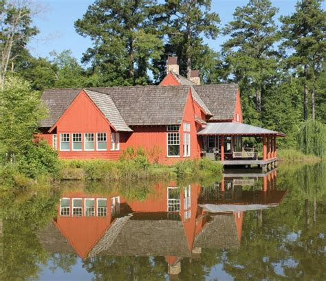 red house lake 17 best images about wood plank houses on pinterest exterior colors lakes and lake