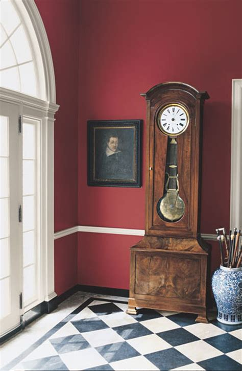 grandfather clock patterns woodworking projects plans
