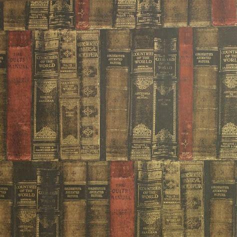 new luxury galerie memories 2 books antique bookcase