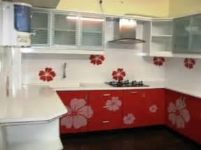 Modular Kitchen Designs With Price by Modular Kitchen Designs Cost Price Chennai Call