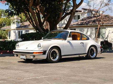Porsche 911 Sc 1978 by 1978 Porsche 911 Sc Specs Auto Express
