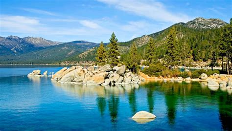 boat rental zephyr cove zephyr cove lake tahoe neighborhood real tahoe estates