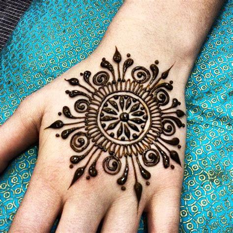 henna design engagement engagement mehndi designs 4 new designs to blow your mind