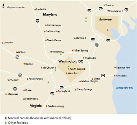 san francisco kaiser map kaiser permanente san francisco map 28 images geary