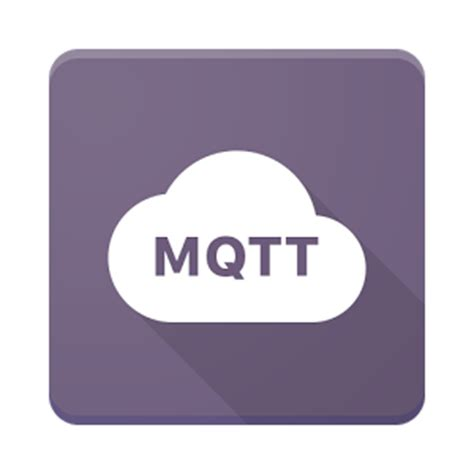 minimal mqtt: control and clients | hackaday