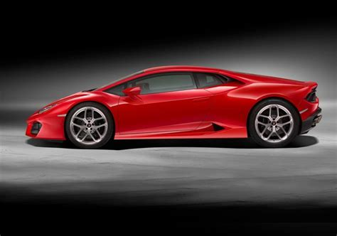 Lamborghini Huracan Pricing 2017 Lamborghini Huracan Lp580 2 Review Price Specs 0 60