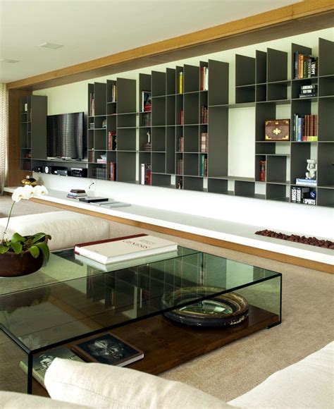 Cubic Interiors by Cubic House By Roccovidal P W Interiorzine