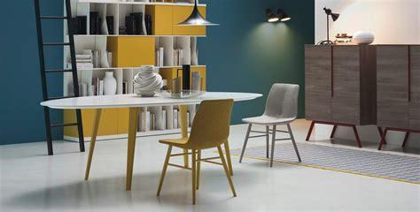 argos kitchen furniture 100 argos kitchen furniture fold away kitchen table